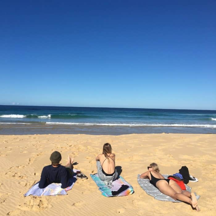 Black Summer One Year On: A love letter to the NSW south coast